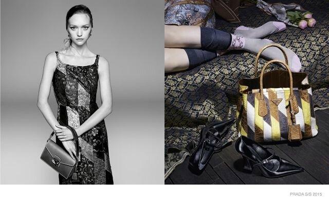 prada-spring-2015-ad-campaign-photos02