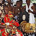 Maitre marabout de voyance medium et puissant gbagan