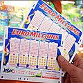 Comment gagner au jeux de loto: marout africain sérieux sowoka yari des jeux de loto