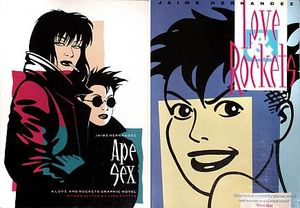 Love_and_Rockets_UK_small