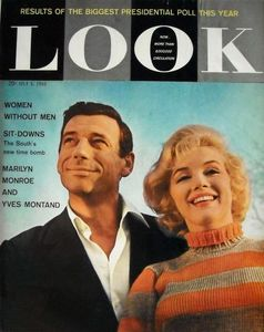 mag_LOOK5JUL1960cover