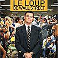 Le loup de Wall Street (Martin Scorsese)