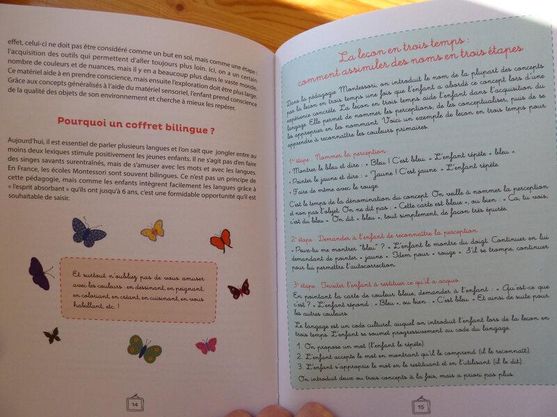 J'explore les couleurs avec Montessori (3)