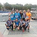 2014.10.12 - 20 km de paris