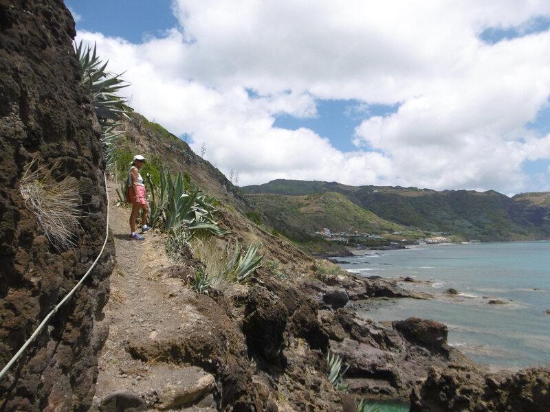 3 - randonnée Costa Sul Santa Maria (42)