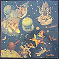 The smashing pumpkins - mellon collie and the infinite sadness - réédition coffret