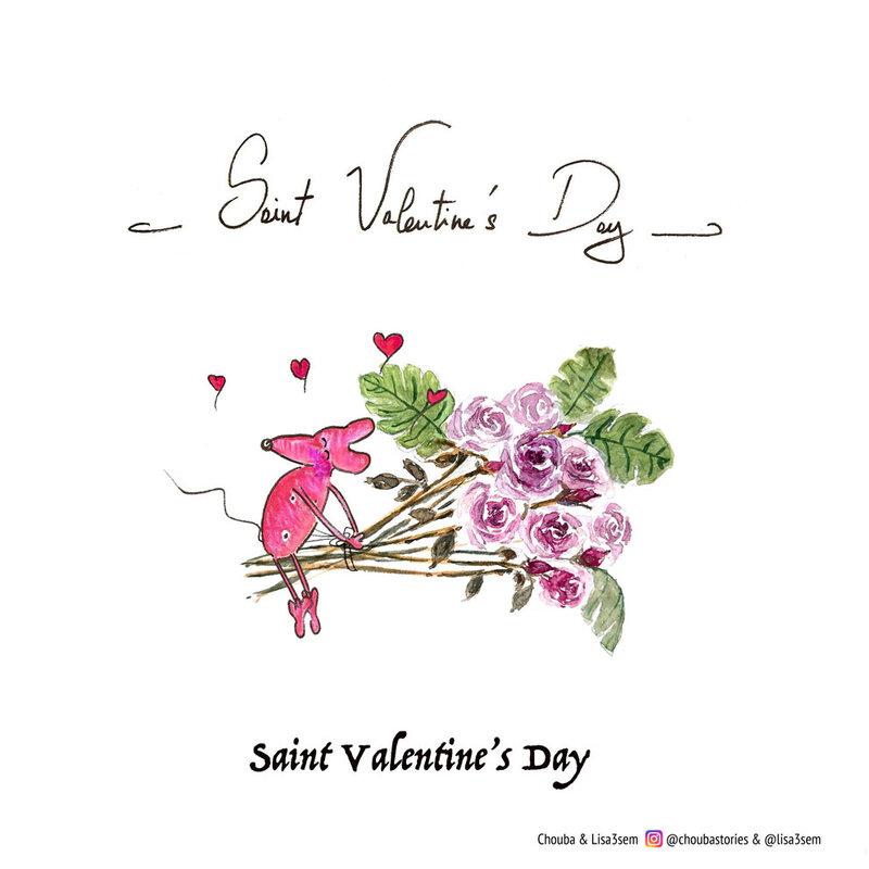 st-valentin-Lisa-3-texte-blog