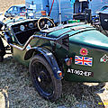 Austin Seven_18 - 1928 [UK] HL_GF