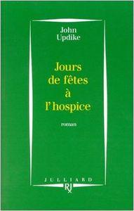 jour_de_f_tes___l_hospice