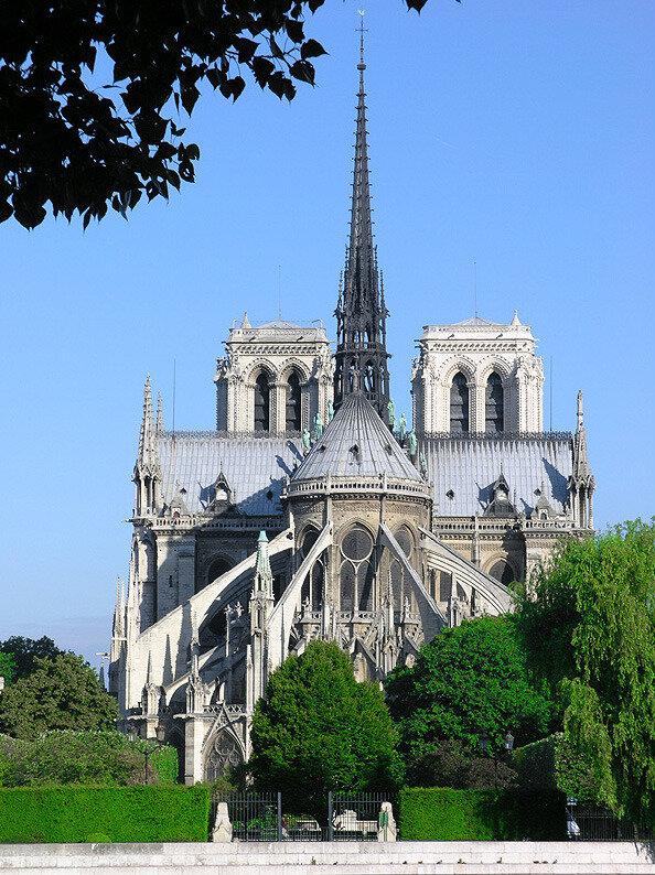 Notre_Dame_de_Paris_Est_side