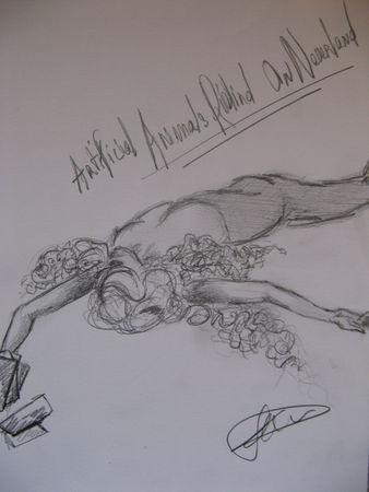 dessin_004