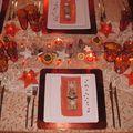 noel orange 031_modifié-1