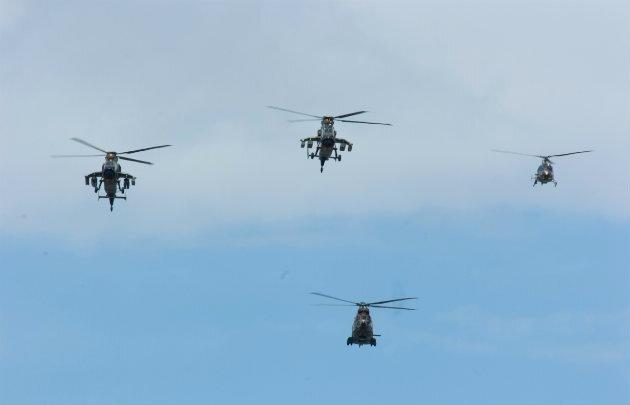 Defile-du-14-juillet-Helicopteres-630x405-C-DR