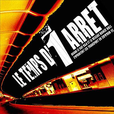 le_temps_d_1_arret_