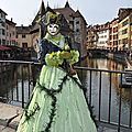 Annecy 2012 (165)