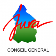 logo-departement-jura