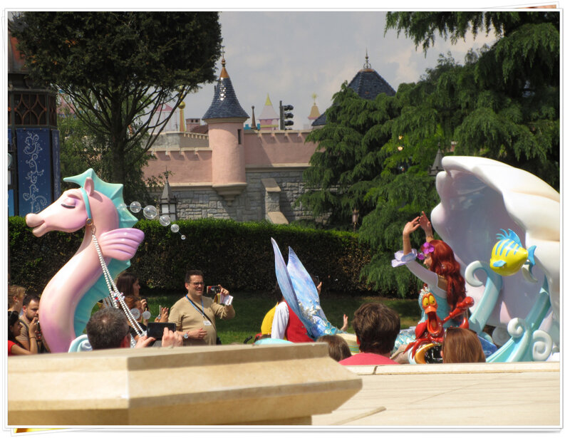 Disneyland Paris (111)