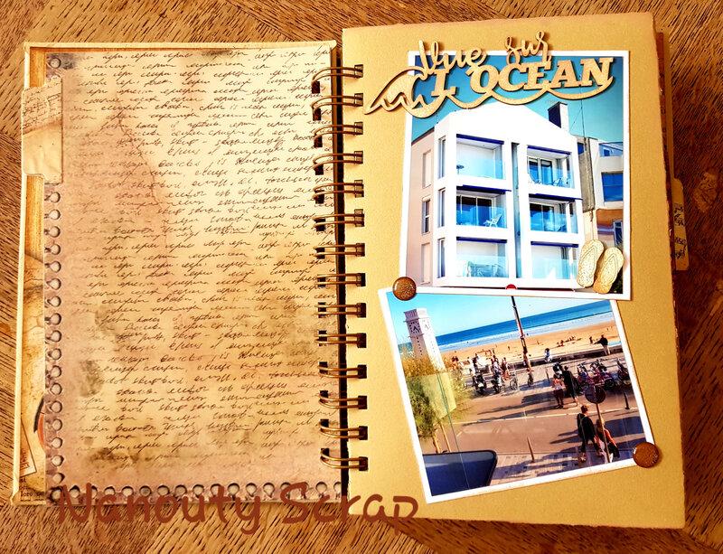 Mon carnet de voyage (3)