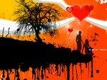 Island_Love_by_canucks13