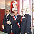 Annulation des 15 ans d'anor / pribram (république tchèque)