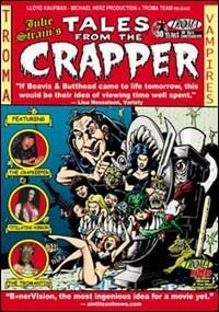 Tales_from_the_crapper