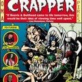 Tales from the crapper de la troma team