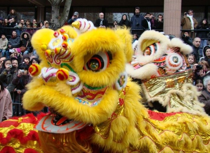 Nouvel An Chinois_France (39)