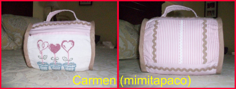Carmen ( mimitapaco )