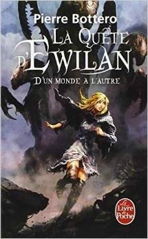 Ewilan-t1