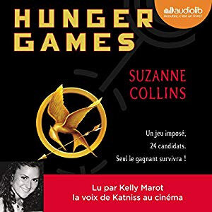 hunger-Games-t1 audio
