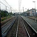 1024px-Train-moissac_02