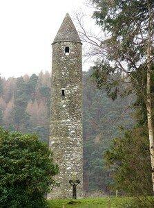 Glendalough__7_a