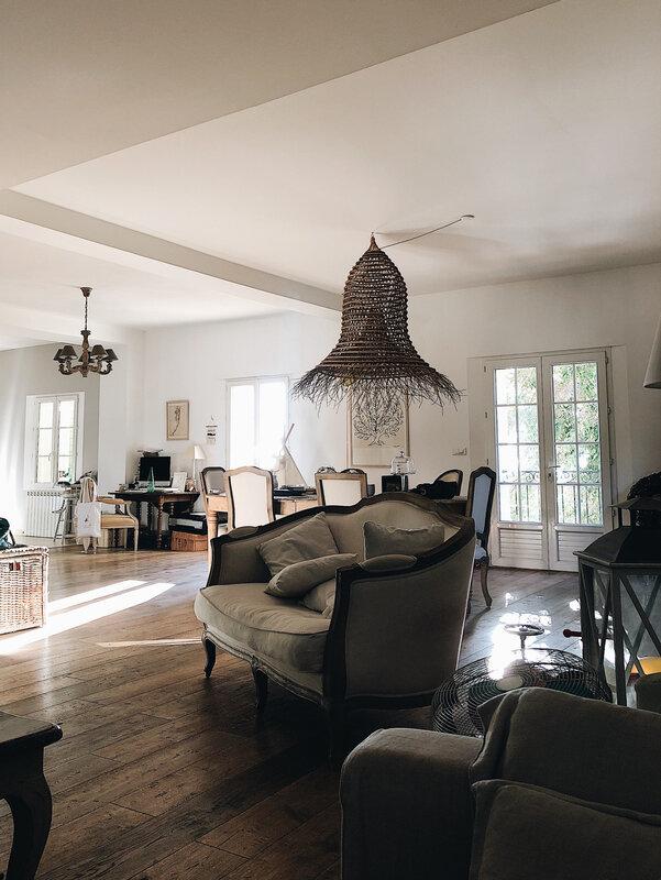 decoration-intérieur-clementine-marchal-maison-sud-22
