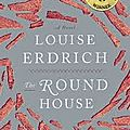 The round house (louise erdrich)