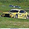 CC Circuit de Bresse 2015 M1_139