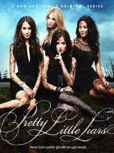 Pretty_Little_Liars_saison_1_fran_ais