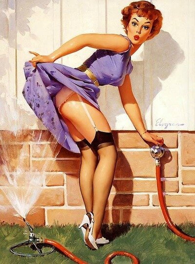 pin-up-photo-transformation-peinture-02