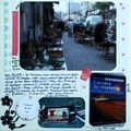 Semaine 13 - page gauche