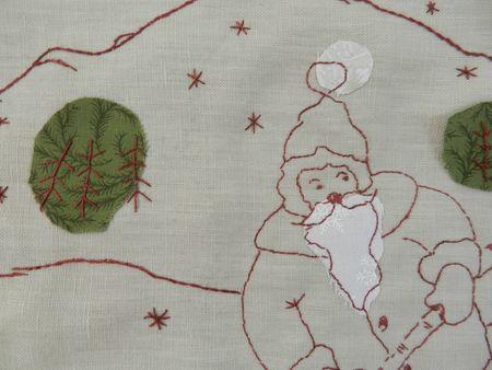 Père Noël 4 002