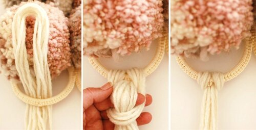 Pompom-wallhanging-step10_We-Are-Scout-600x306