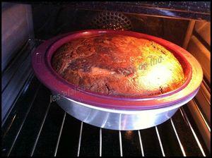 gâteau magique choc 26 juin (1b)