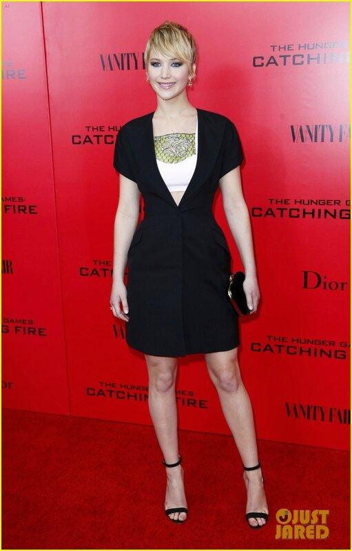 La-parenthese-doree-jennifer-lawrence-hunger-games-l'embrasement-catching-fire-avant-premiere-new-york
