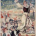1904-09-01 yvette Gilbert