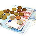 Des prêts pour financer des dépenses loisirs