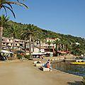 Village Port CROS