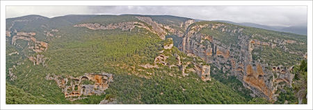 Guara_Vero_panorama_2_090709