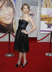 Hannah_Montana_Movie_Premiere_Hollywood_Kf35AoeoNiZl