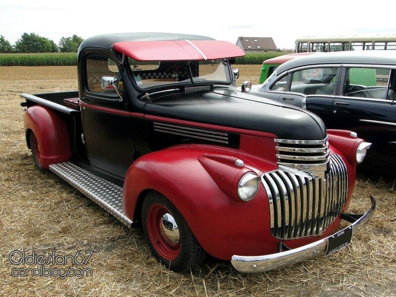 chevrolet-ak-pickup-1941-01