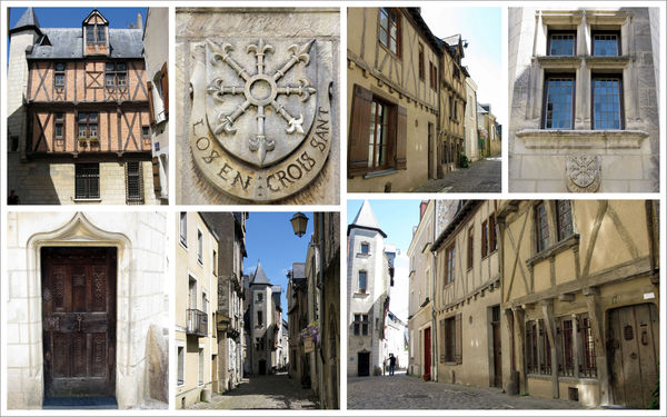 Angers_Rue_St_Aignan