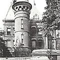 GLAGEON-Château